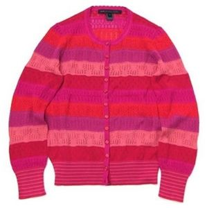 Marc By Marc Jacobs Sweaters - MARC BY MARC JACOBS Cardigan Size XS